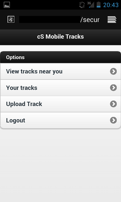 tracks-android-main