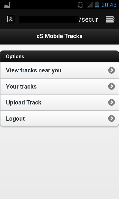 tracks-android-main