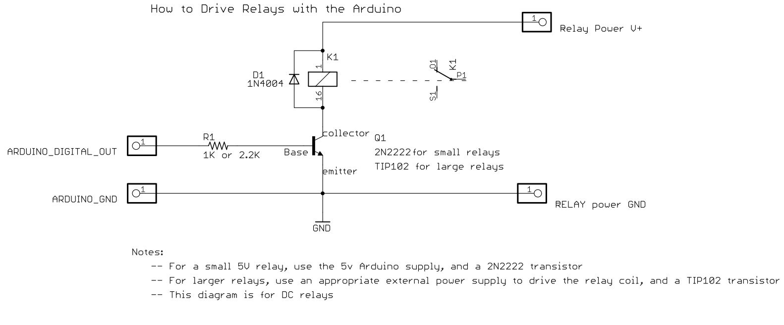 lm335 arduino 33v - esfindeeneu