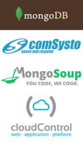 logo-soup_160x400