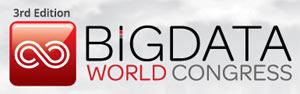 big-data-world-congress-2013