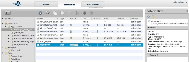 datameer_browser