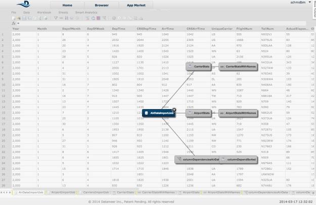 datammer_workbook