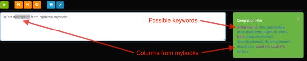 cmp_table_columns