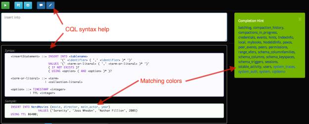 cql_syntax_help