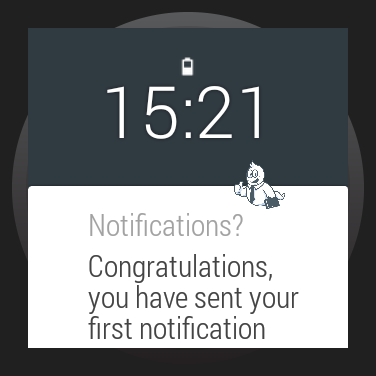simple_notification