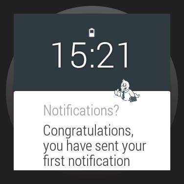 simple_notification