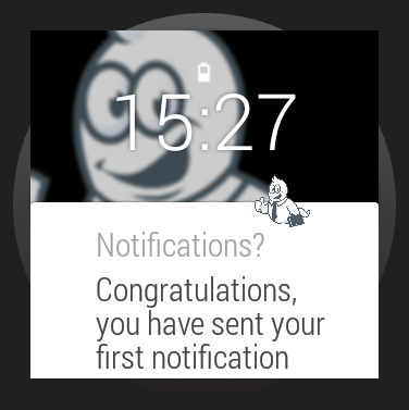 simple_notification_with_background