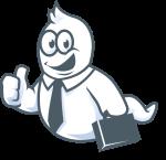 teamgeist_logo