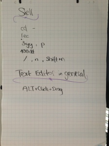 Workshop_Shortcuts_1