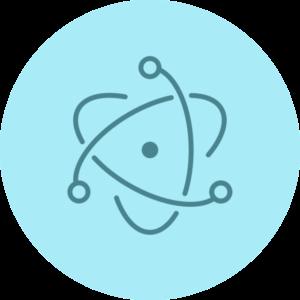 Github Electron