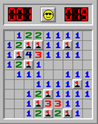 minesweeper-preview